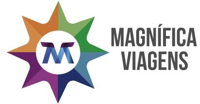 Magnifica Viagens